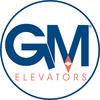 G.m. Elevators