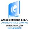 Graepel Italiana