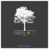 Green House Costruzioni S.r.l.