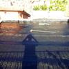Trasformare tetto in terrazza calpestabile
