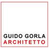 Architetto Guido Gorla