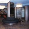 Ambiente Sala Bar