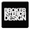 Broker Interior Design