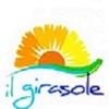 Girasole Service