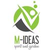 M-ideas