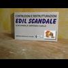 Edilscandale