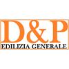 D&p Edilizia Generale