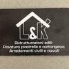 L&K Ristrutturazioni Cooperativa A R.L.