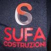 Sufa Costruzioni Snc