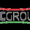 Ac Group s.r.l.s.