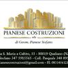 Pianese Costruzioni Srls