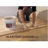 Martino Carvelli