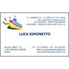 Luca Simonetto