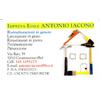 Impresa Edile Antonio Iacono