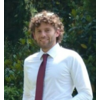 Paolo Sassi Ingegnere