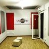 Insonorizzazione acustica sala prove musicale