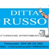 Ditta Russo Pasquale