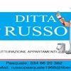 Ditta Russo Pasquale