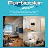 Particolar Design