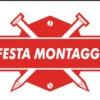 Festa Montaggi