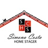Simona Costa Home Stager