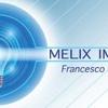 Melix Impianti