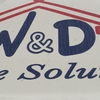 W&d Home Solution