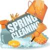 Spring Cleaning Di Matei Elena