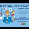 Termoidraulica Service Di Ossino Vincenzo