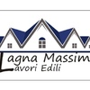 Alagna Massimo Lavori Edili