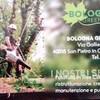 Bologna Green srls