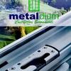 Metaldium Di Dionisio F&c Snc