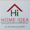 HOME IDEA soluzioni d'arredo