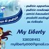 Myliberty
