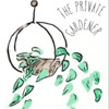 The Private Gardener