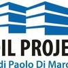 Edil project di paolo di maro