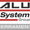 Alusystem Group