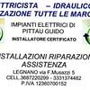 Impianti Elettrici di Pittau Guido