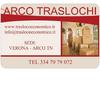 Arco Traslochi
