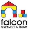 Falcon Serramenti Snc