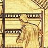 Martelli Pietro Artigiano Del Legno