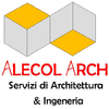 Alecolarch