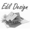 Edil Design di Stefano Cordella