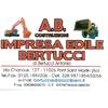 Impresa Bertucci