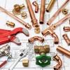 Studio ArchiPerito e Impresa PFDA edilizia e impianti
