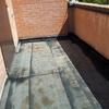 Impermeabilizzare Terrazza e tetto