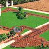 Pozzo uso irrigazione