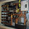 Installare Impianto Riscaldamento A Gas