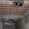 Impianto di climatizzazione appartamento milano zona sempione 110 mq