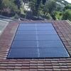 Impianto fotovoltaico residenziale